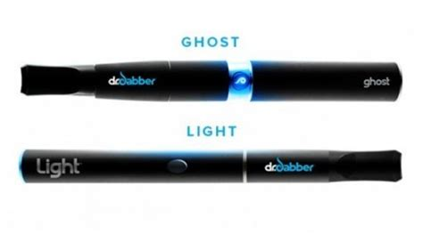 dr dabber ghost vape pen kit king pen vapes