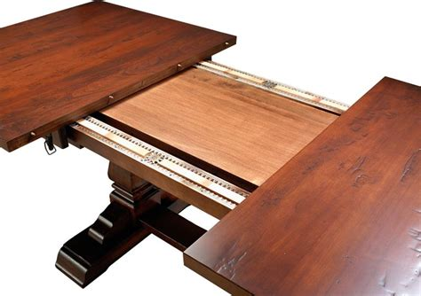 how to build a dining room table how to build a dining room table with leaves stocktonandco