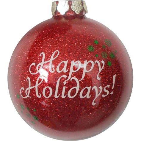 imprinted ornaments 100 imprinted ornaments top 15 best