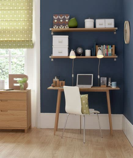 simple home office 17 surprising home office ideas real simple