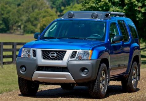 xterra paint colors nissan xterra touchup paint codes image galleries