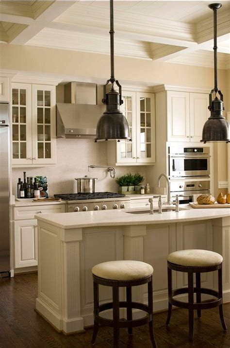 benjamin paint colors for kitchen cabinets white kitchen cabinet paint color linen white 912