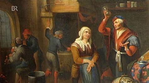 Küchen Modern 1720 by Arzt Mit Sorgenvollem Blick Gem 228 Lde Schatzkammer