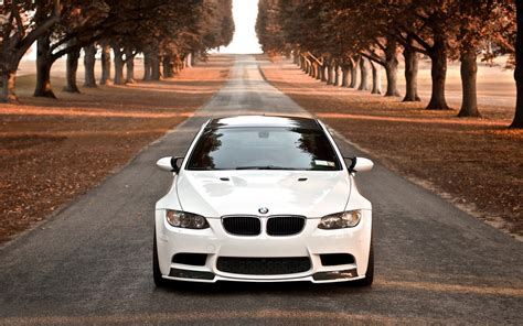 Car Wallpapers For Macbook Air by Bmw M3 Fall Mac Wallpaper Free Mac Wallpapers