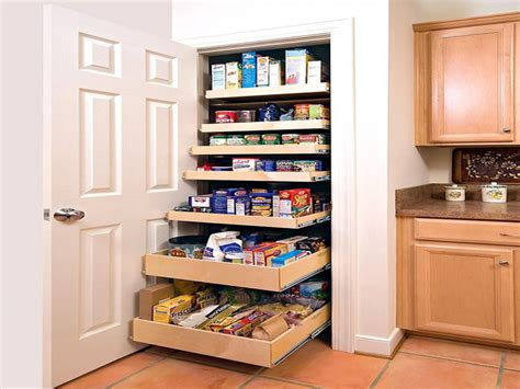 pull out pantry ikea ikea kitchen pull out pantry best ikea furniture