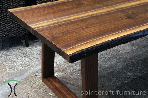 mid century modern furniture philadelphia mid century modern furniture philadelphia american hwy