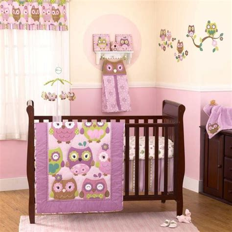 nursery room decoration ideas great baby nursery ideas nursery decoration ideas