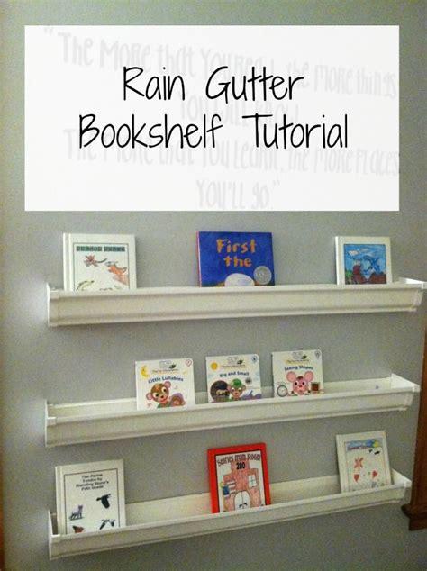 book shelves for rooms best 25 nursery bookshelf ideas on baby