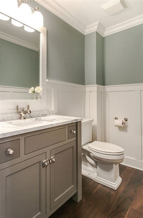 images of small bathrooms designs small bathroom decorating ideas imagestc