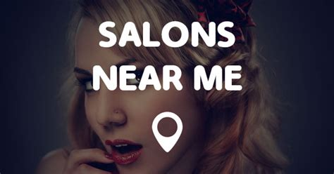 near me salons near me points near me