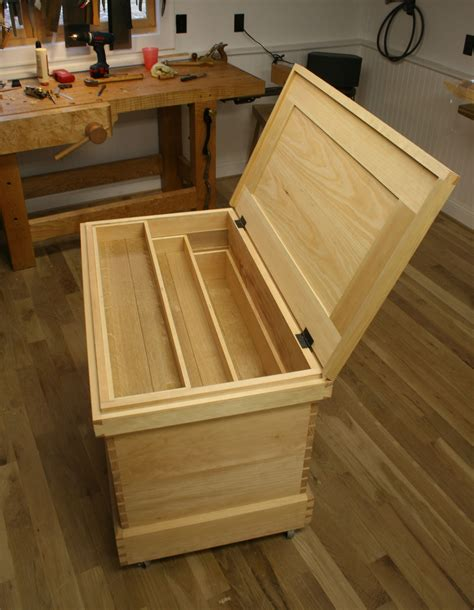 woodworking plans tool chest anarchist tool chest plans search tool chest