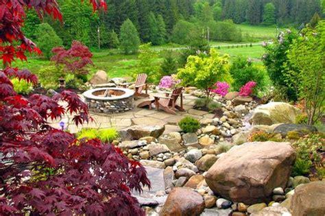 gardening with rocks gardening with rocks ideas