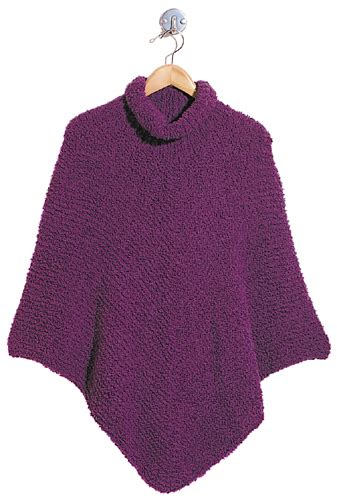 free knit poncho patterns crochet the prettiest ponchos for fall free patterns