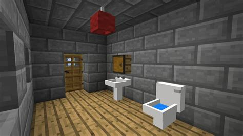 minecraft home design 14 minecraft bathroom designs decorating ideas design