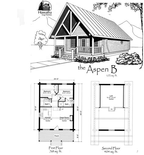 small floor plans cabins small cabin floor plans features of small cabin floor