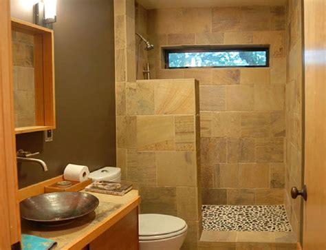 mobile home bathroom remodel ideas bathroom remodel ideas for mobile homes home design ideas
