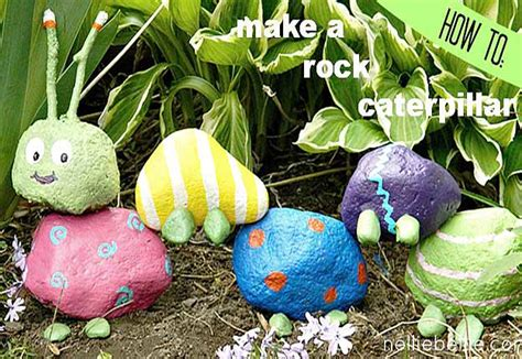 outside crafts for 23 incredibly outdoor crafts for diy