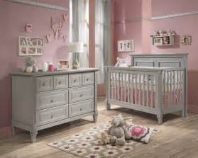 baby cribs and furniture sets baby cribs and furniture belmont 2 nursery set