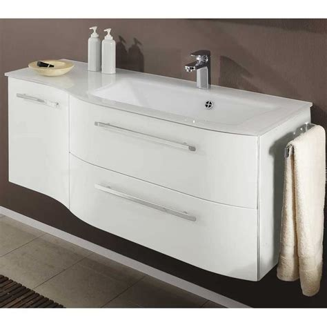 bathroom basin vanity units bathroom sink vanity cabinets and wall hung vanity units