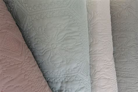 bed bedspreads classic quilted bedspreads bed company