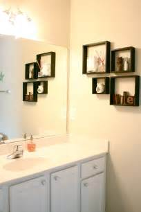 wall decor bathroom ideas bathroom wall decor officialkod