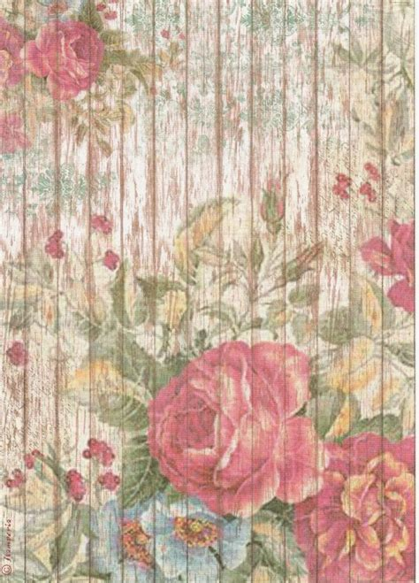 retro decoupage paper 1000 ideas about decoupage vintage on vintage