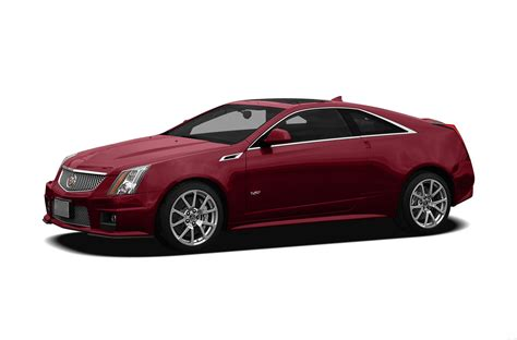 2013 Cadillac Cts Specs by 2013 Cadillac Cts Coupe Pictures Information And Specs