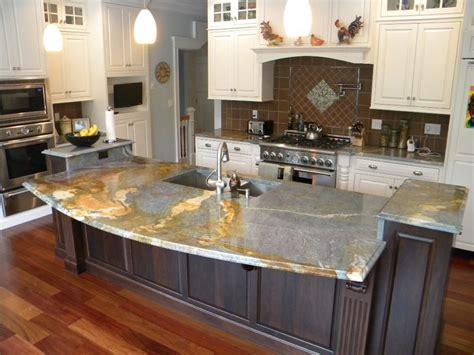 granite kitchen designs kitchens pantai granite wholesale distributors of