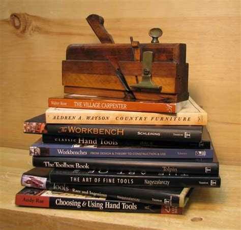 traditional woodworking books the carpenter s top 10 woodworking books popular