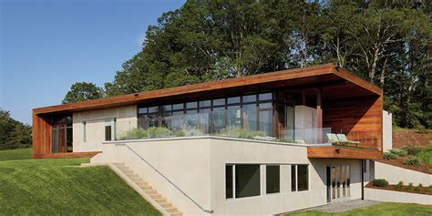 energy efficient house designs most energy efficient home designs homesfeed