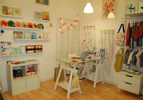 tiendas de decoracion infantil en madrid decoracion tienda de ropa buscar con google tiendas