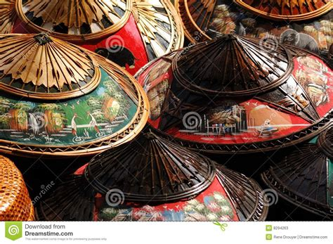 thailand crafts for thailand crafts stock photos image 8294263