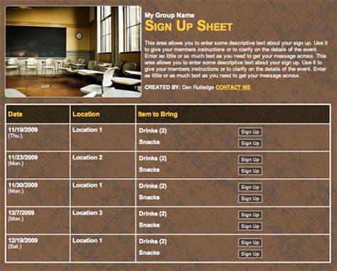 ideas stin up 60 room tips