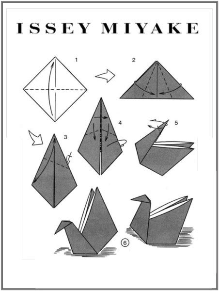 how to make a swan origami easy origami swan base comot
