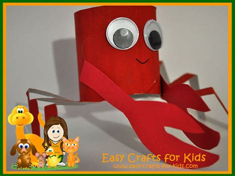 easy summer crafts for easy summer crafts for crabby summer days