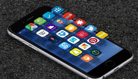 best app iphone information the 100 best iphone apps of 2015 pcmag