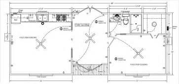 dogtrot house plan dogtrot floor plan 28 images lssm13 trot plan lonestar