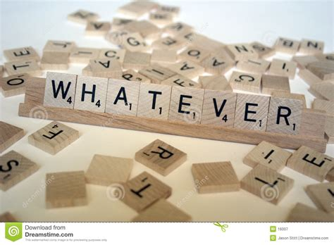 z words on scrabble scrabble letters stock image image of whatever tiles