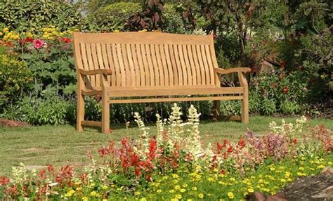 Garden Accessories Uk Only The Garden Furniture Centre Page 8 Of 58 High