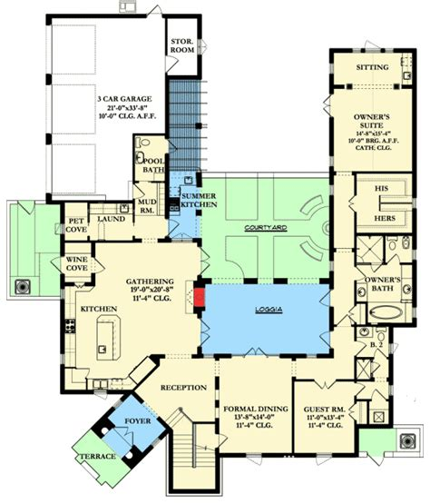 colonial style homes floor plans colonial home floor plans home design and style
