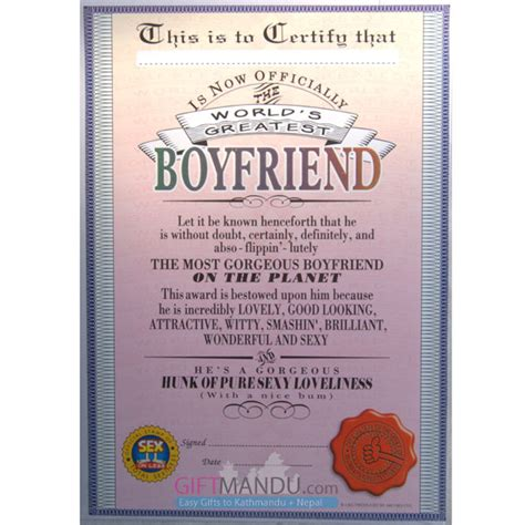 card for boyfriend world s greatest boyfriend archies big size greeting