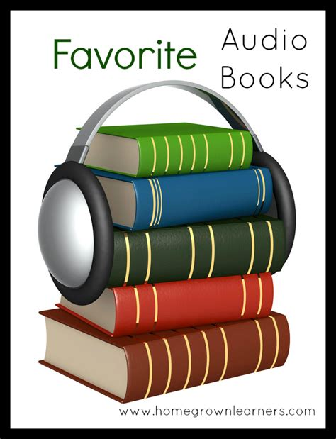 audio picture books free learning history through audio books freebie giveaway