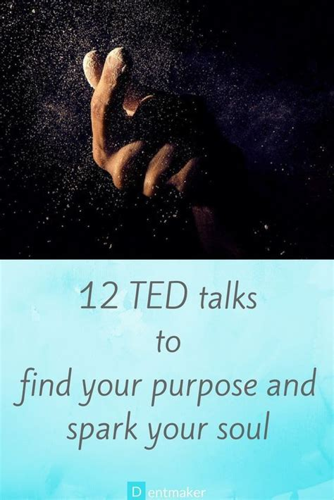 best ted talks ever best 25 ted talks ideas on pinterest ted podcast how