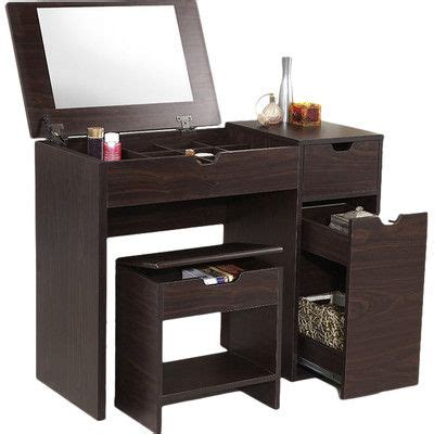 ideas vanities with desk surripuinet marvellous table pics 1000 ideas about vanity table organization on makeup vanities chaise lounges and