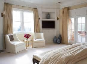 built ins for bedroom master bedroom with corner tv built ins transitional