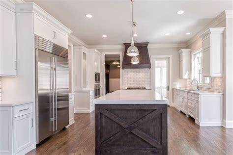 countertops with white kitchen cabinets 20 white quartz countertops inspire your kitchen renovation