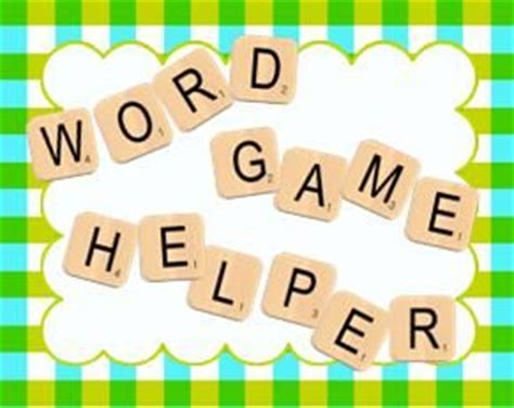 words with friends scrabble help 25 best images about scrabble on
