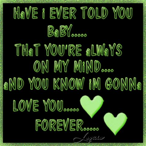 your my babe quotes quotesgram