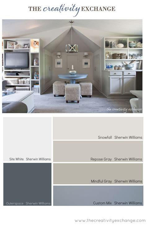 benjamin calm paint calming paint colors 5303