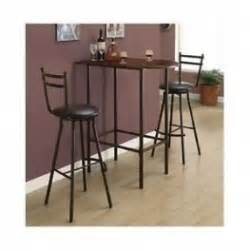 kitchen high table and chairs high kitchen tables and chairs high table and chairs for